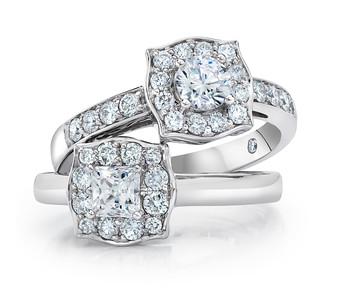 01130_Jewelry_Stock_Photography