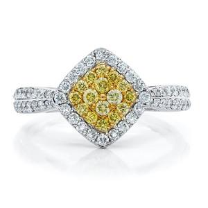 01133_Jewelry_Stock_Photography
