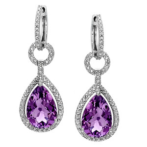 01115_Jewelry_Stock_Photography