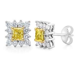 00023_Jewelry_Stock_Photography