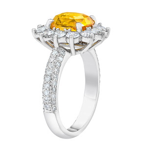 00205_Jewelry_Stock_Photography