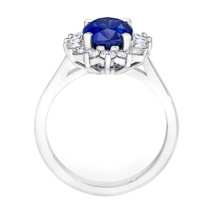 00186_Jewelry_Stock_Photography