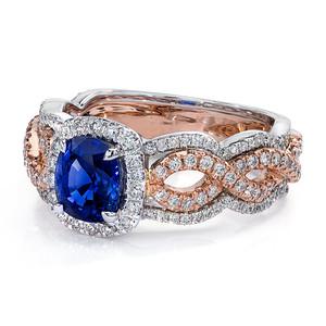 00871_Jewelry_Stock_Photography