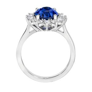 00996_Jewelry_Stock_Photography
