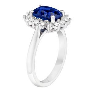 00188_Jewelry_Stock_Photography