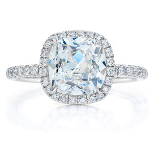 00123_Jewelry_Stock_Photography