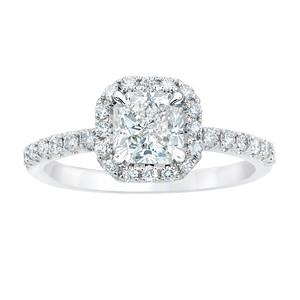 00965_Jewelry_Stock_Photography
