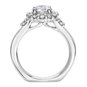 00392_Jewelry_Stock_Photography