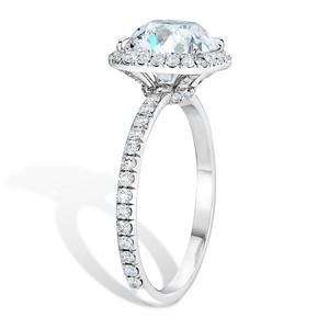 00125_Jewelry_Stock_Photography