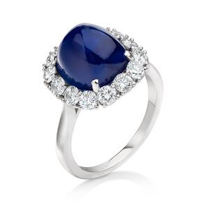 00295_Jewelry_Stock_Photography