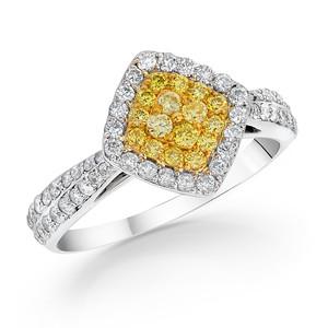 01134_Jewelry_Stock_Photography