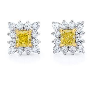 00012_Jewelry_Stock_Photography