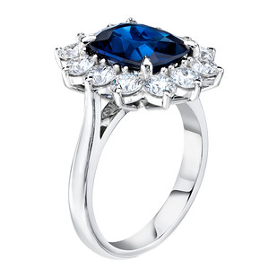 01174_Jewelry_Stock_Photography