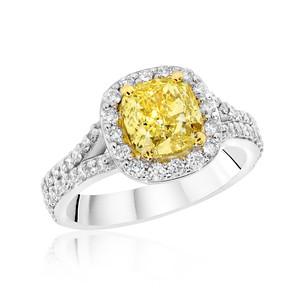 01125_Jewelry_Stock_Photography