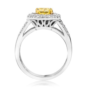 01124_Jewelry_Stock_Photography