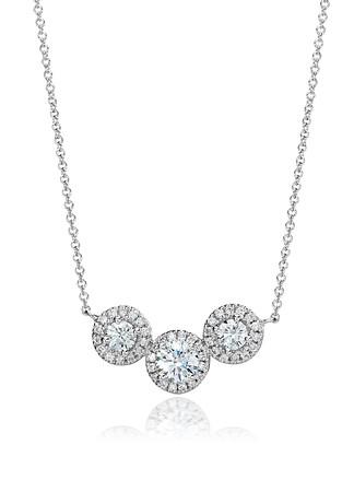 00144_Jewelry_Stock_Photography