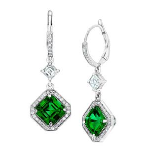 00240_Jewelry_Stock_Photography