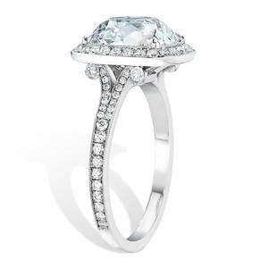 00183_Jewelry_Stock_Photography