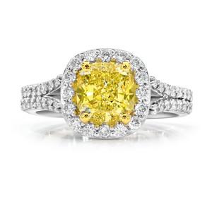 01126_Jewelry_Stock_Photography
