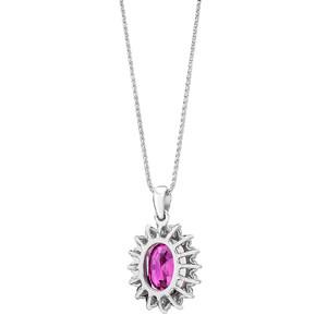 00324_Jewelry_Stock_Photography