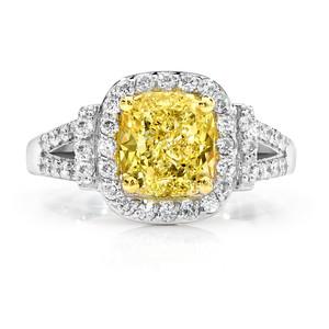01117_Jewelry_Stock_Photography