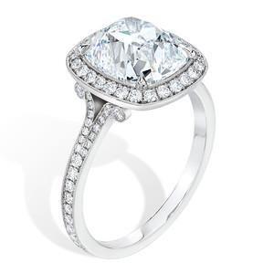 00184_Jewelry_Stock_Photography