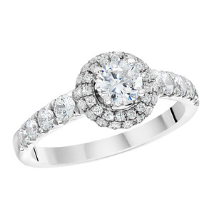 01035_Jewelry_Stock_Photography