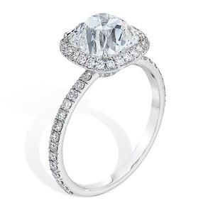 00124_Jewelry_Stock_Photography
