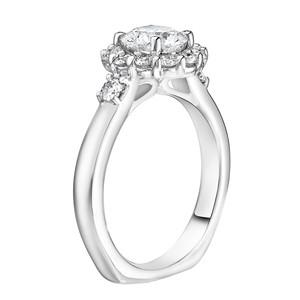 00394_Jewelry_Stock_Photography
