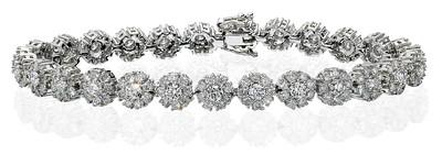 00041_Jewelry_Stock_Photography