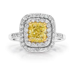 01120_Jewelry_Stock_Photography