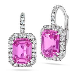 01180_Jewelry_Stock_Photography