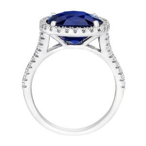 00286_Jewelry_Stock_Photography