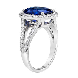 00255_Jewelry_Stock_Photography