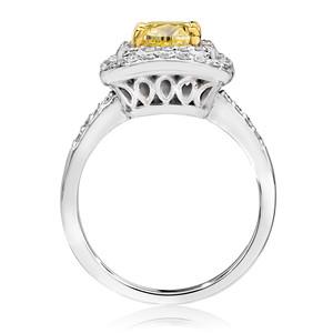 01121_Jewelry_Stock_Photography
