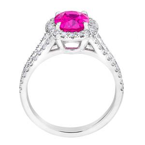 00129_Jewelry_Stock_Photography