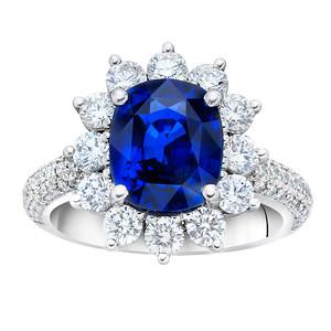 00224_Jewelry_Stock_Photography
