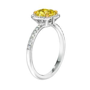 00031_Jewelry_Stock_Photography