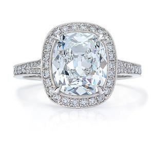 00182_Jewelry_Stock_Photography