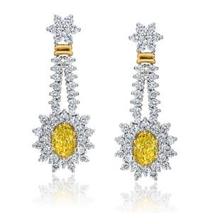 00002_Jewelry_Stock_Photography