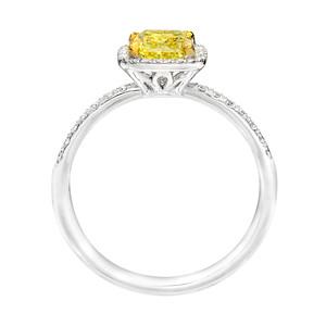 00029_Jewelry_Stock_Photography