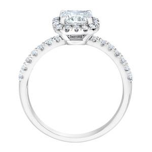00964_Jewelry_Stock_Photography