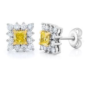 00013_Jewelry_Stock_Photography