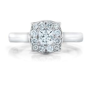 01128_Jewelry_Stock_Photography
