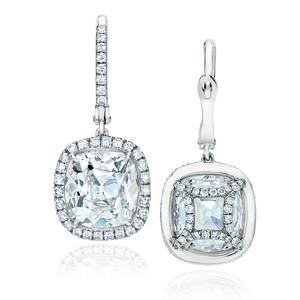 00207_Jewelry_Stock_Photography
