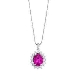 00325_Jewelry_Stock_Photography