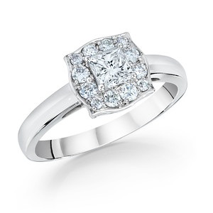 01129_Jewelry_Stock_Photography