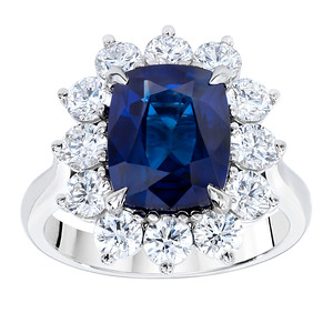 01176_Jewelry_Stock_Photography