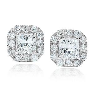 00791_Jewelry_Stock_Photography