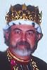 King Rabi